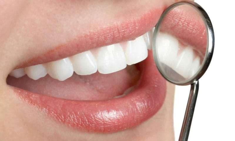 Beautiful Smile Cosmetic Dentistry