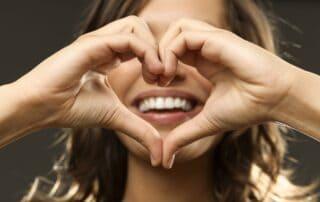 Hearth and Oral Care